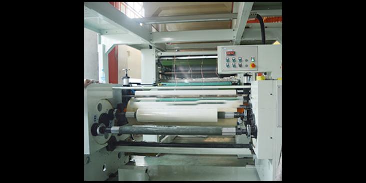 重庆专业包装膜订购「新乡市天润金属保护膜供应」