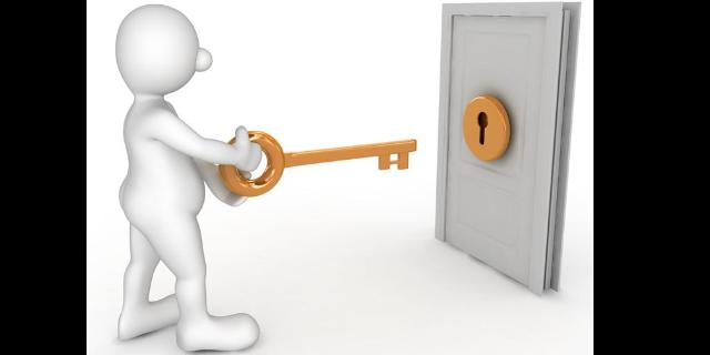浦东新区推荐上门开锁怎么选择