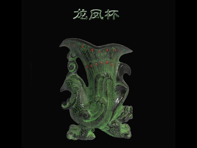 洛陽客廳擺件藝術品定制「洛陽天邑文化傳播供應」