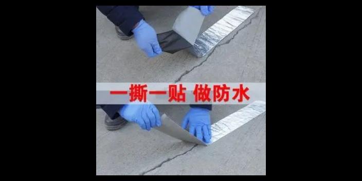 殷都区会计居民服务业活动方案