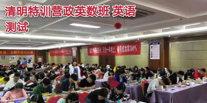 东丽区考研培训机构咨询电话 服务为先 天津海文万学培训供应
