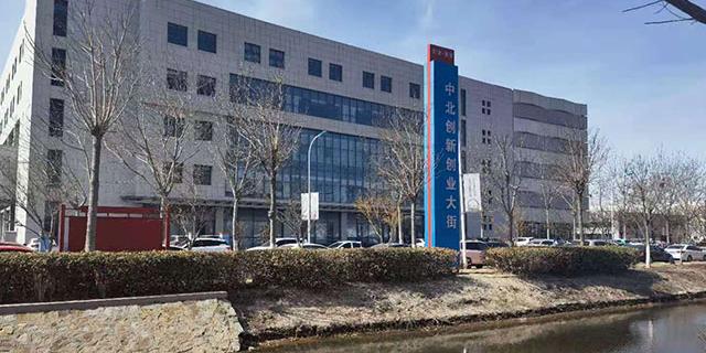 北辰区海文神龙考研课程