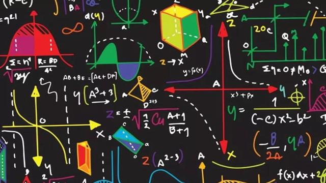 滨海新区高中数学一对一辅导哪个机构好