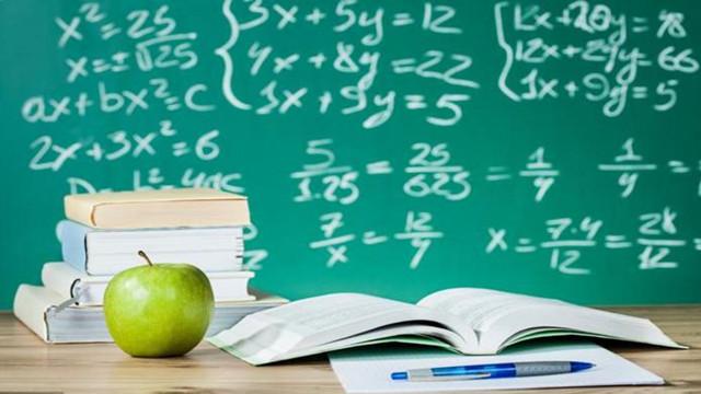 张家口高考数学补习培训