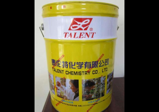 唐山除锈剂 真诚推荐「泰伦特生物工程供应」
