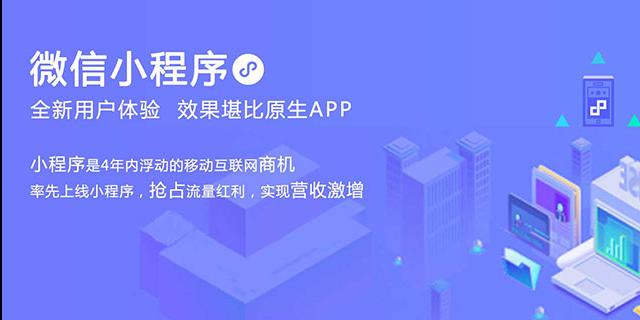 津南區全網營銷的公司 客戶至上 天津新媒互動科技供應