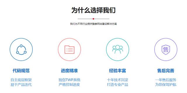 靜海區全網營銷方案 服務為先 天津新媒互動科技供應