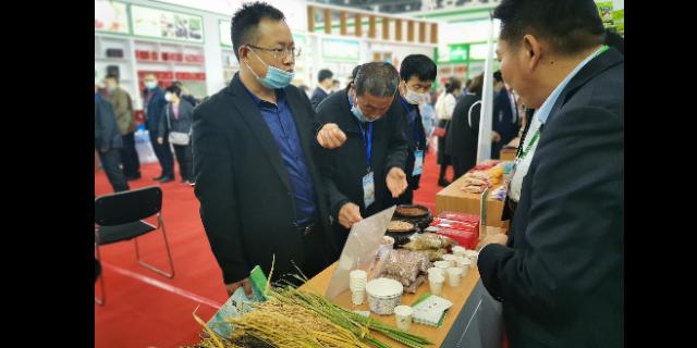 安徽蝦稻米30斤一袋多少錢,蝦稻米