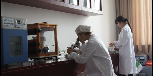 潜山特色的三色米生产厂家 诚信为本「宇顺高科种业供应」