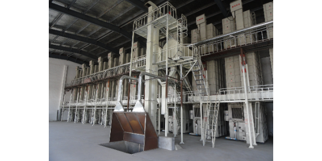 亳州特色的红米价格 欢迎来电「宇顺高科种业供应」