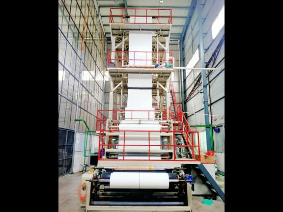重慶PE貼膜廠商 誠信服務「無錫市通利保護膜供應」