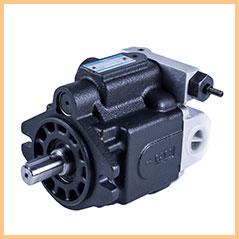 安徽液压柱塞泵批发 创造辉煌「无锡台佳液压机电供应」
