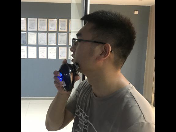 安徽無線充電剃須刀采購「深圳市拓邁科技供應」