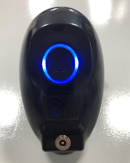 江西监狱新式剃须刀生产厂家 深圳市拓迈科技供应