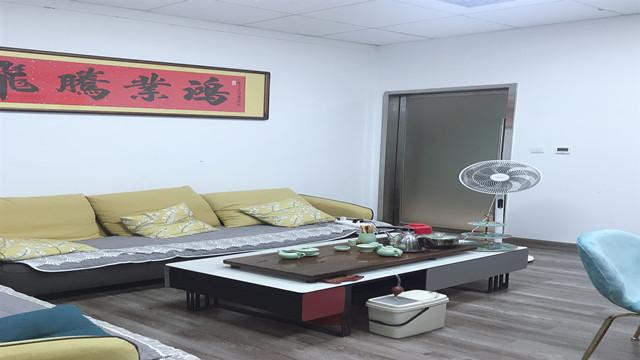 河北齊顏再生做一次修復多久 客戶至上「湖南添美生物科技供應」