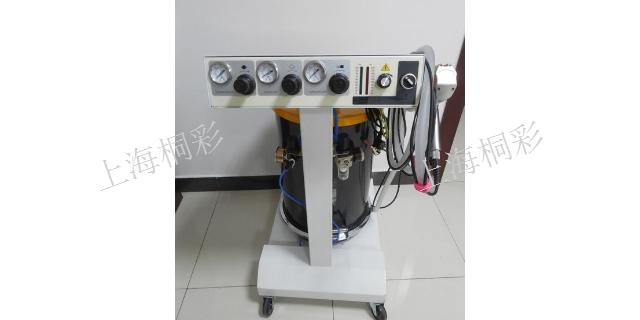 遼寧二手噴涂設備哪家好 歡迎咨詢 上海桐彩機電設備供應
