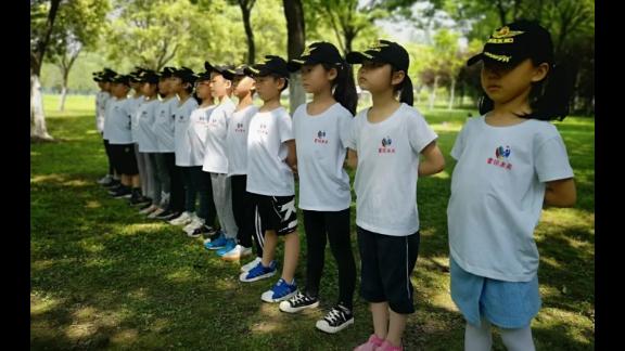 江陰正規童領未來少兒綜合素質輔導 服務至上「江陰童領未來教育科技供應」