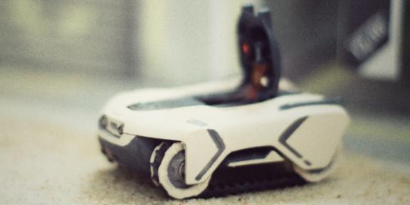 AR賽車批發 值得信賴「統域機器人供應」