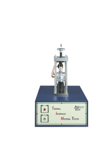 惠州摩爾條紋熱變形形貌測量儀原理「深圳市泰斯特爾供應」