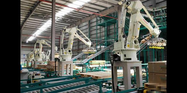青浦区会计机械设备服务市场价,机械设备服务