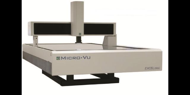 山西三次元影像測量儀銷售公司 蘇州科貿時貿易供應