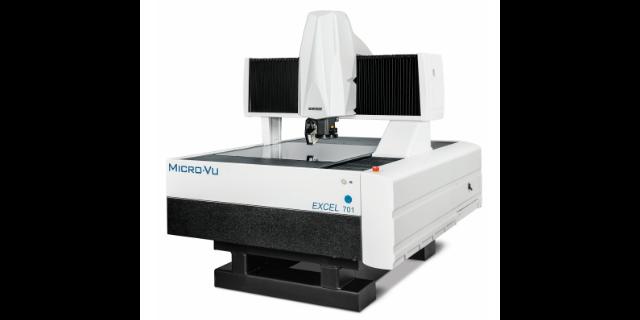 自動化三次元影像測量儀哪里好,三次元影像測量儀