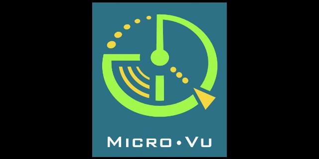 穩定MICROVU影像測量儀保養「蘇州科貿時貿易供應」