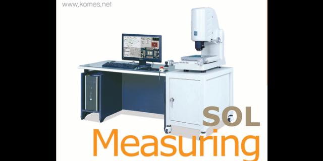 河北正規MICROVU影像測量儀,MICROVU影像測量儀