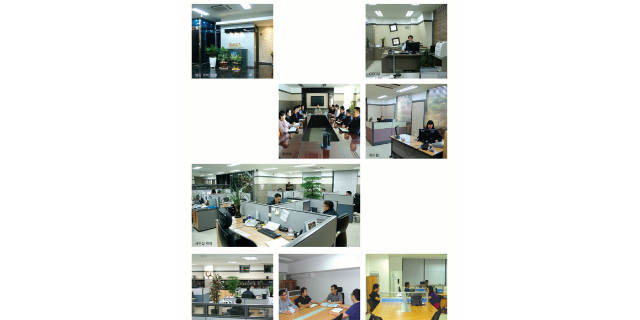 上海進口光學影像測量儀哪里有 蘇州科貿時貿易供應