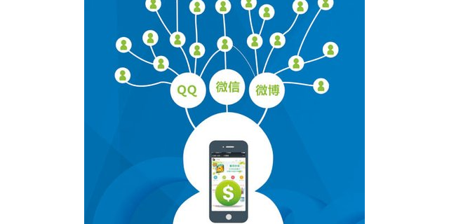 徐匯區統一企業級系統開發多少錢「上海拓搜網絡科技供應」