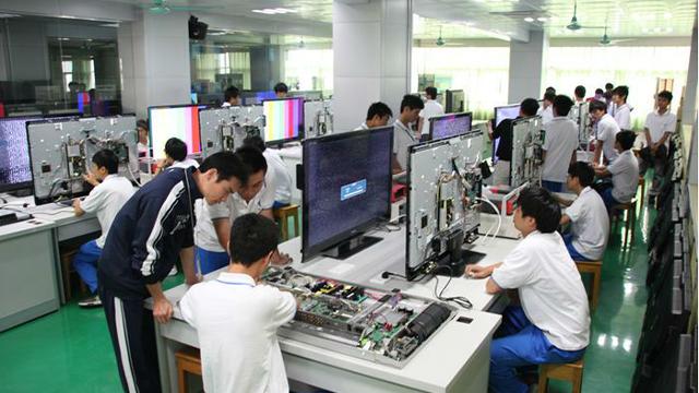 通渭高铁站附近冰箱维修公司靠谱吗「通渭县一修电器店供应」