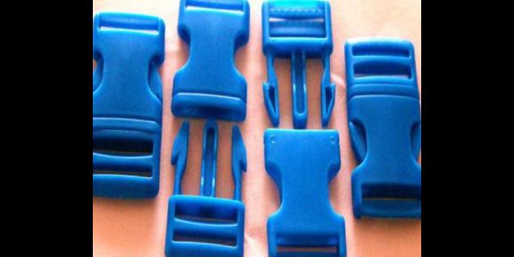 扬州化工塑料制品厂家电话