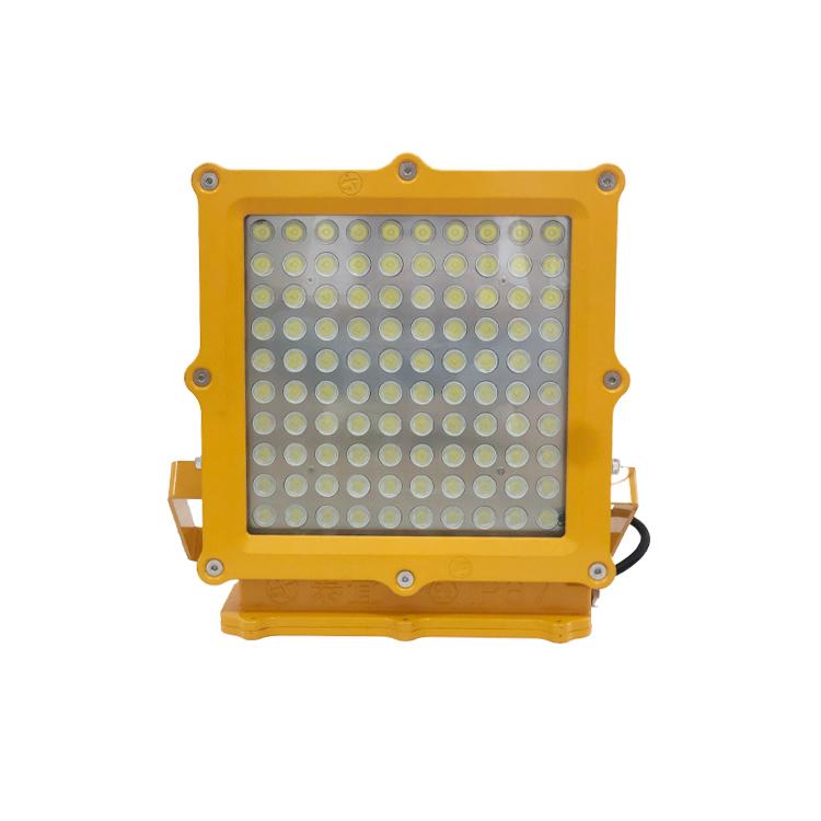 TYTLED201防爆照明灯灯饰照明 适用化工航天场所厂家直