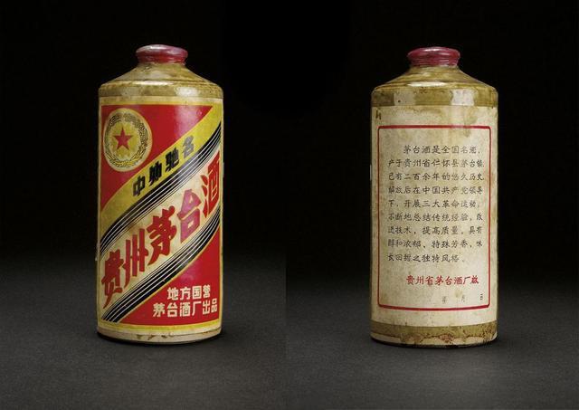 官渡区普洱茶回收高价回收 诚信互利「云南豫滇利舍名酒回收供应」