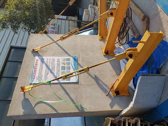 云南铁附件批发 嵩明固成标准件制造供应