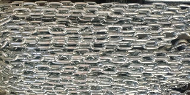 云南高铁紧固件厂家 嵩明固成标准件制造供应