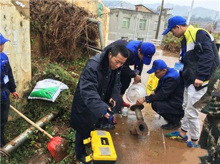 五华区附近学校清洗蓄水池多少钱 值得信赖 清洗先生供应