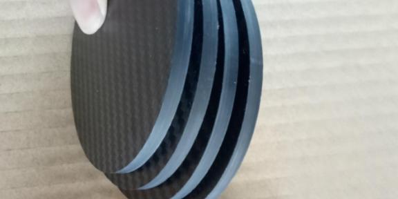 温州碳纤维预浸布模具定制厂家 欢迎来电 台州辰麟塑模供应