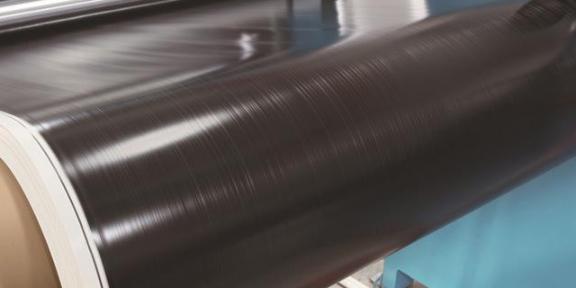 苏州碳纤维预浸布模具加工 值得信赖 台州辰麟塑模供应