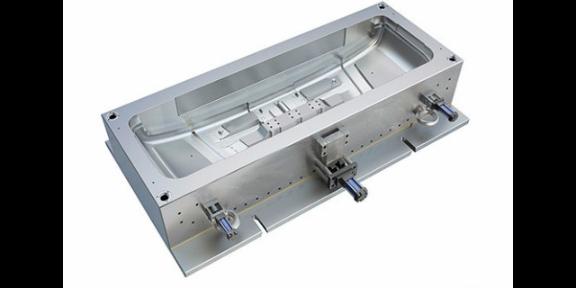 上海玻璃钢电缆槽模具订制,玻璃钢模具