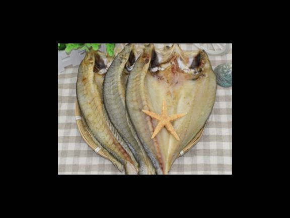 海极尊鲜活大黄鱼 来电咨询 台州广源渔业供应