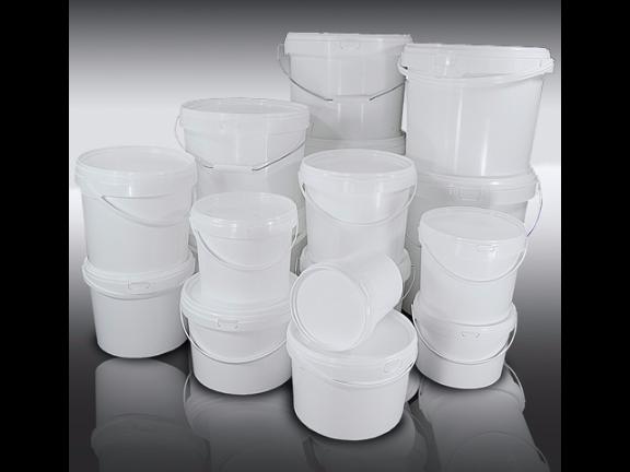 尿素桶模具制造商 欢迎来电 台州市黄岩海川模塑供应
