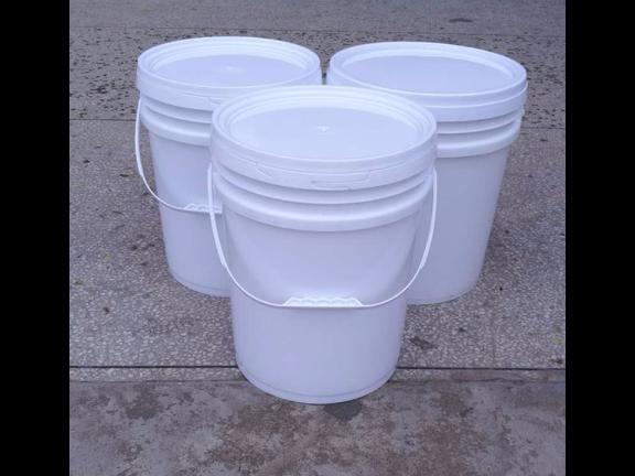 注塑洗洁精桶模具供货商 服务为先 台州市黄岩海川模塑供应