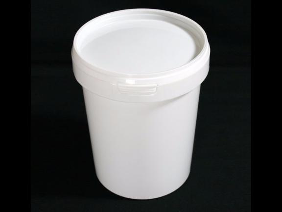 方桶模具生产企业 客户至上 台州市黄岩海川模塑供应
