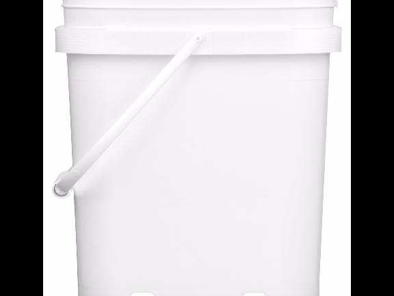 浙江注塑冷冻液桶模具 和谐共赢 台州市黄岩海川模塑供应