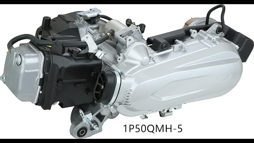 長春157QMJ摩托車用發動機多少錢「臺州市漢達車業科技供應」