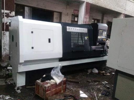 廣東售賣自動化設備有什么作用「臺州航虎科技供應」