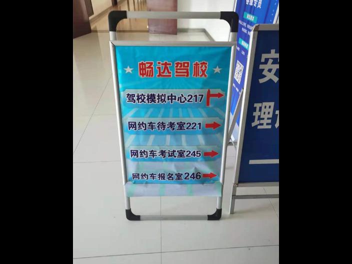 塢根鎮新能源網約車 客戶至上「臺州匯特新能源供應」