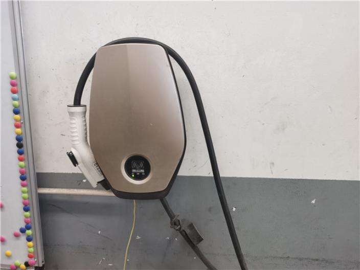 石塘镇充电桩服务厂家,充电桩服务