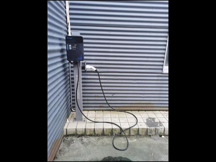 仙居增程式电动汽车充电桩服务
